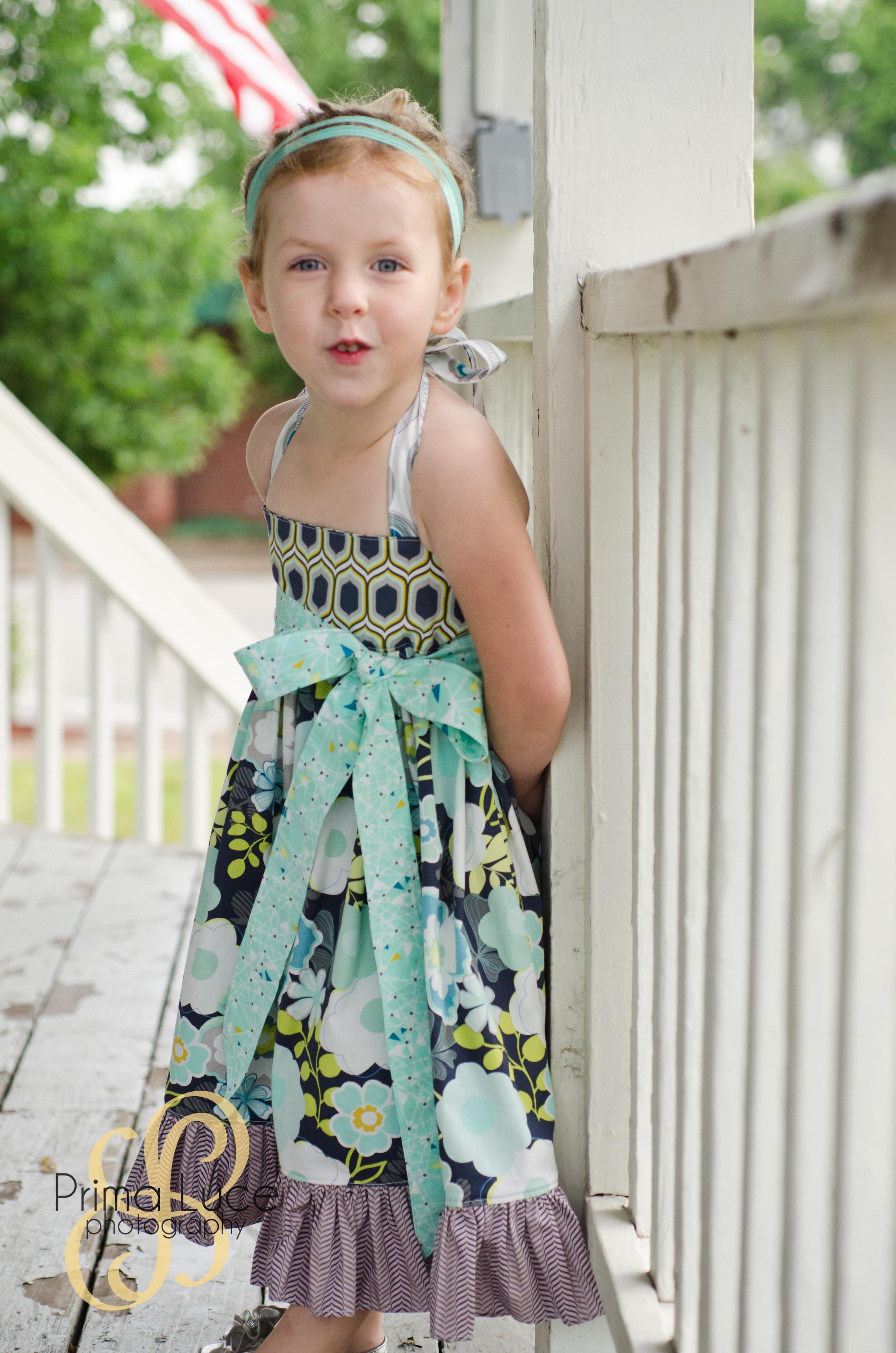dress-30.jpg