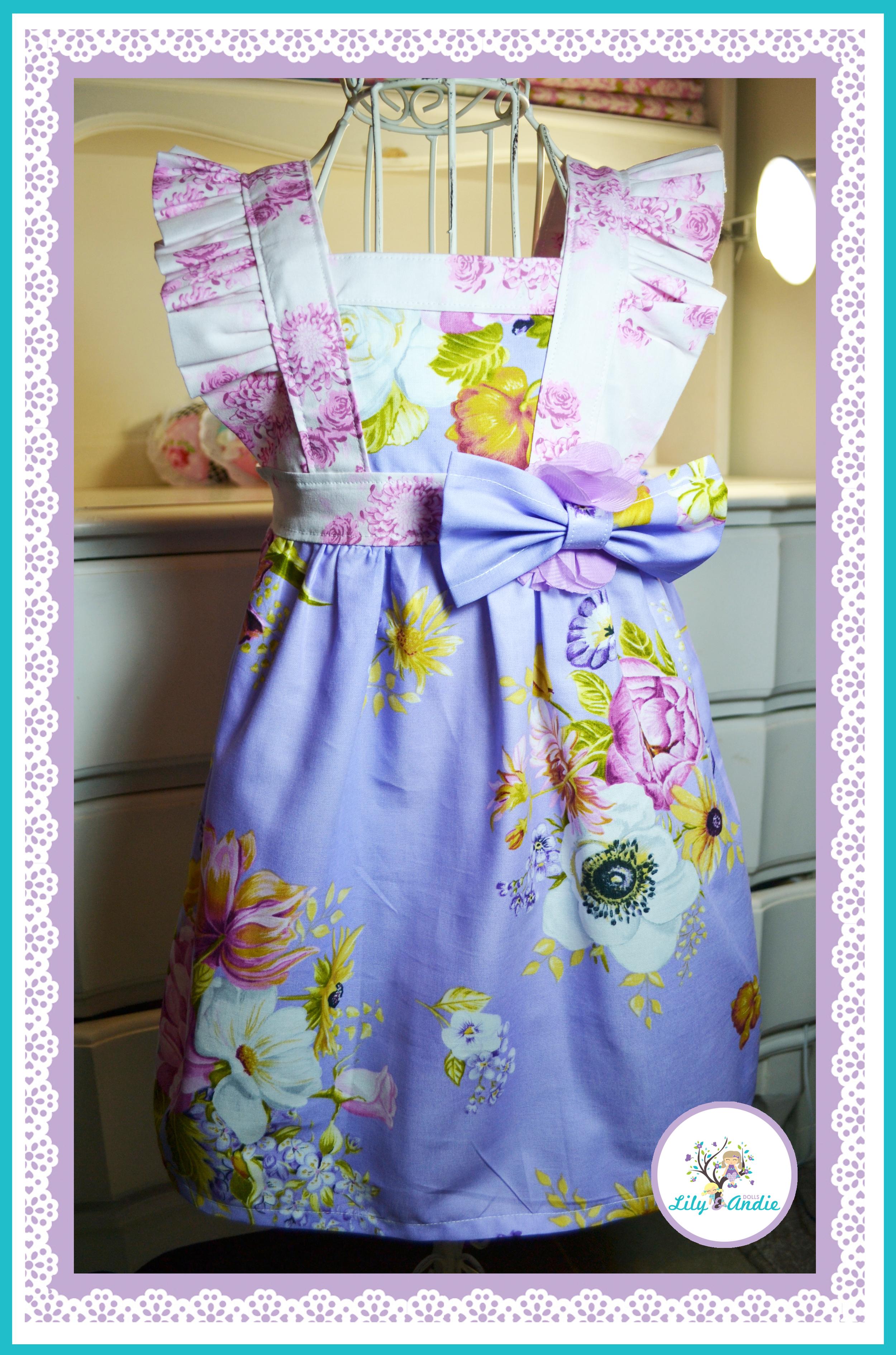 L&A Dress 5 - s4.jpg