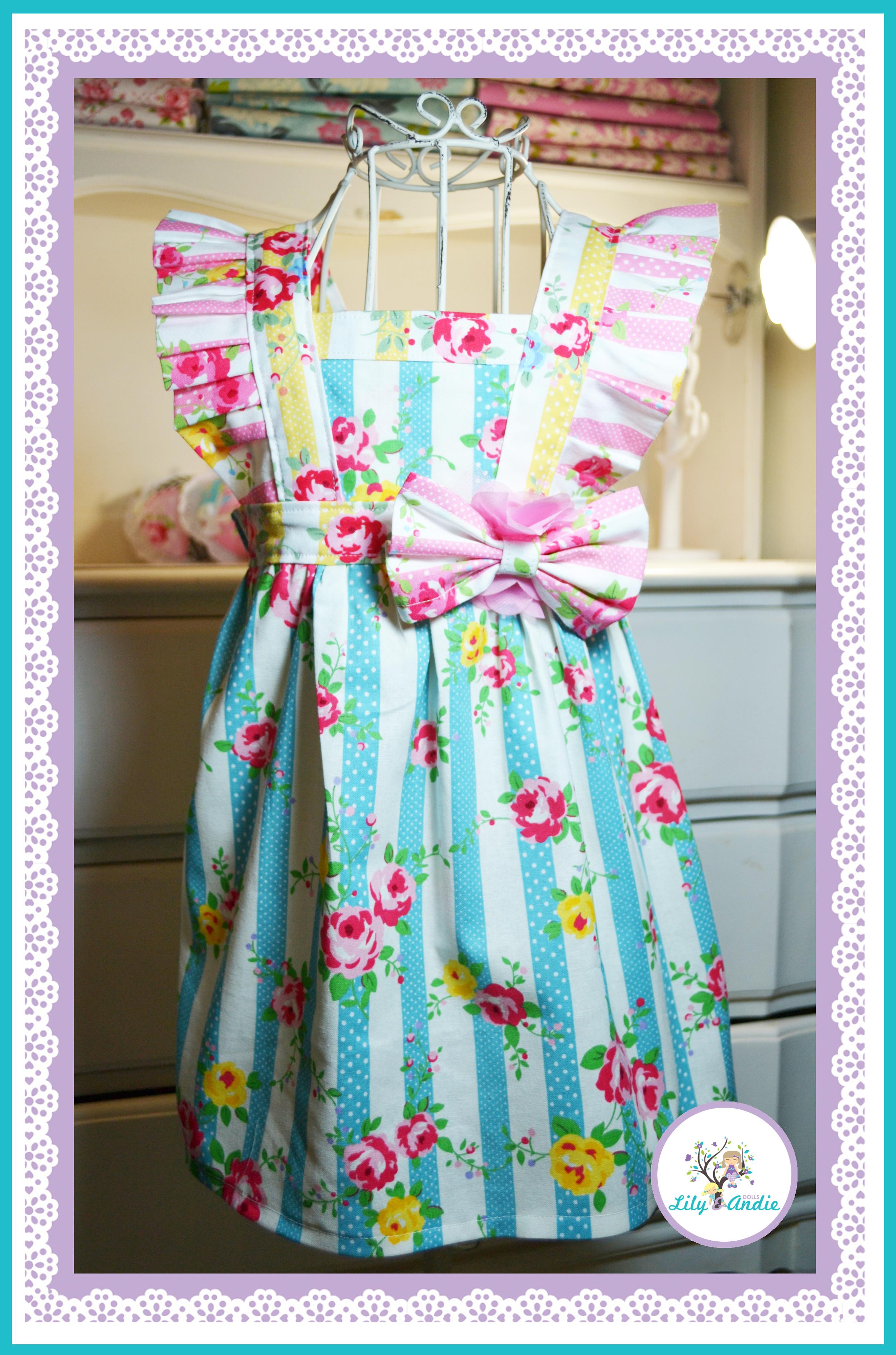 L&A Dress 4 - s3.jpg