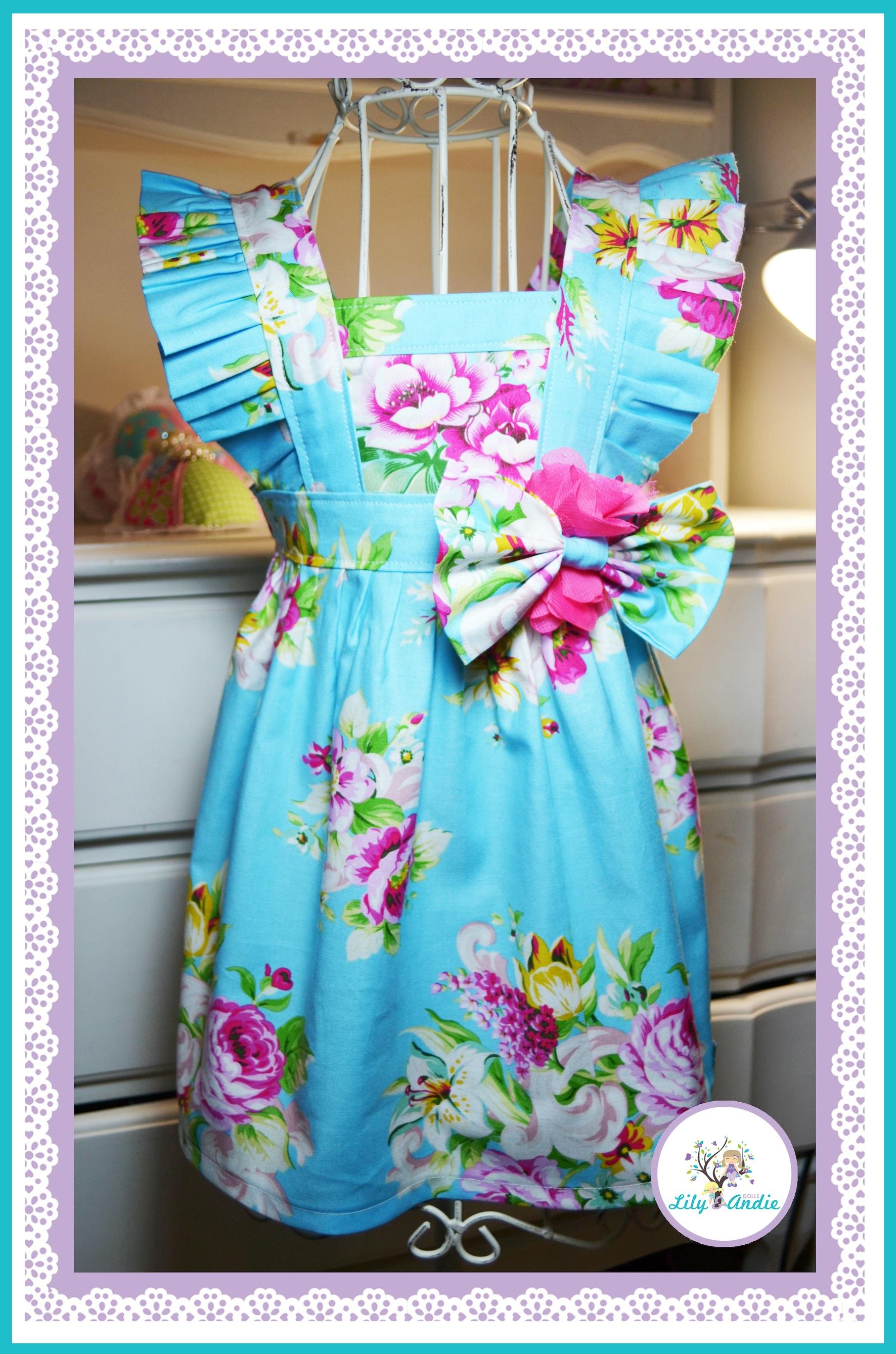 L&A Dress 8 Circa S2.jpg