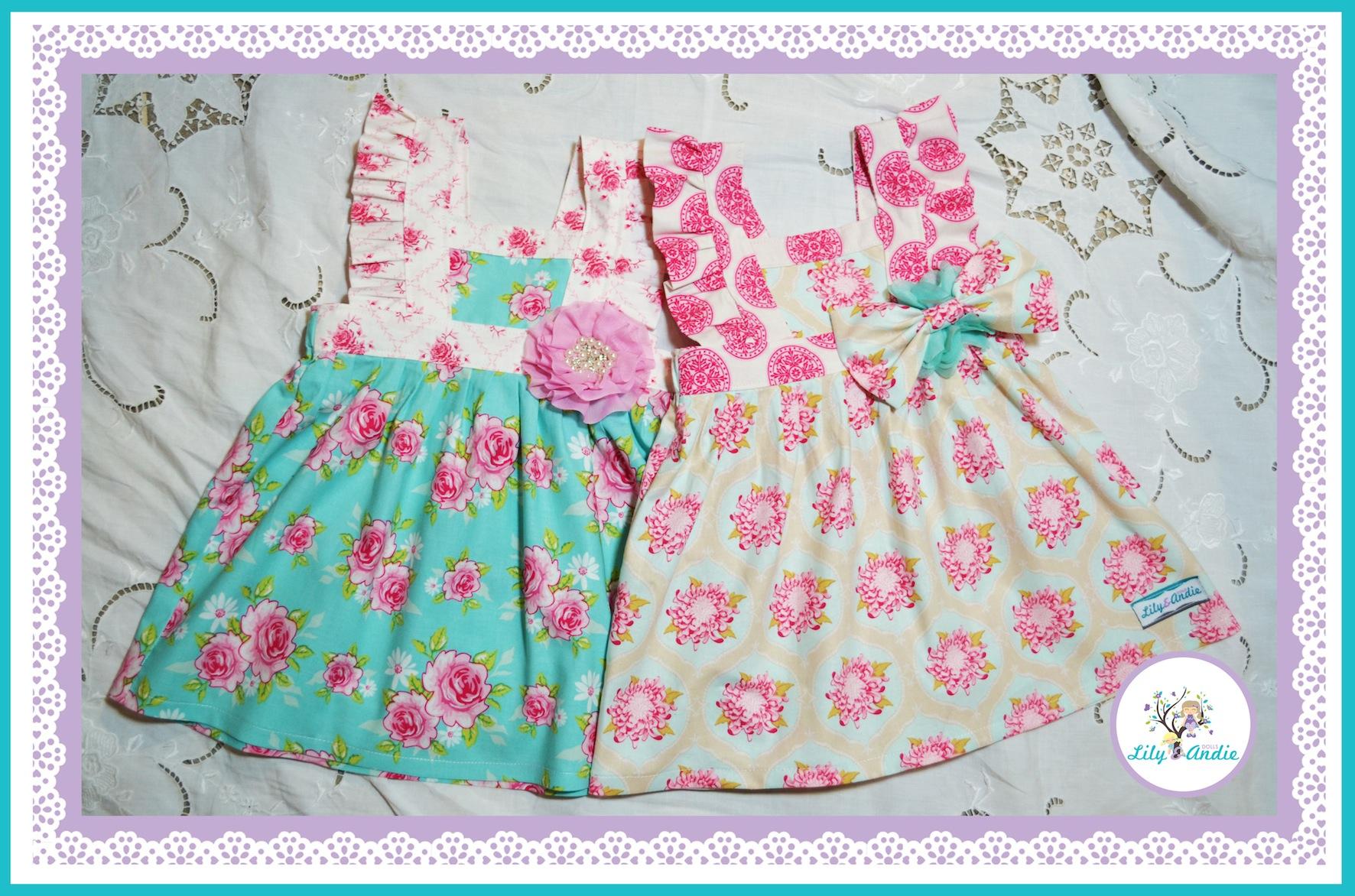 L&A Dress 12 & 13 - s1.jpg