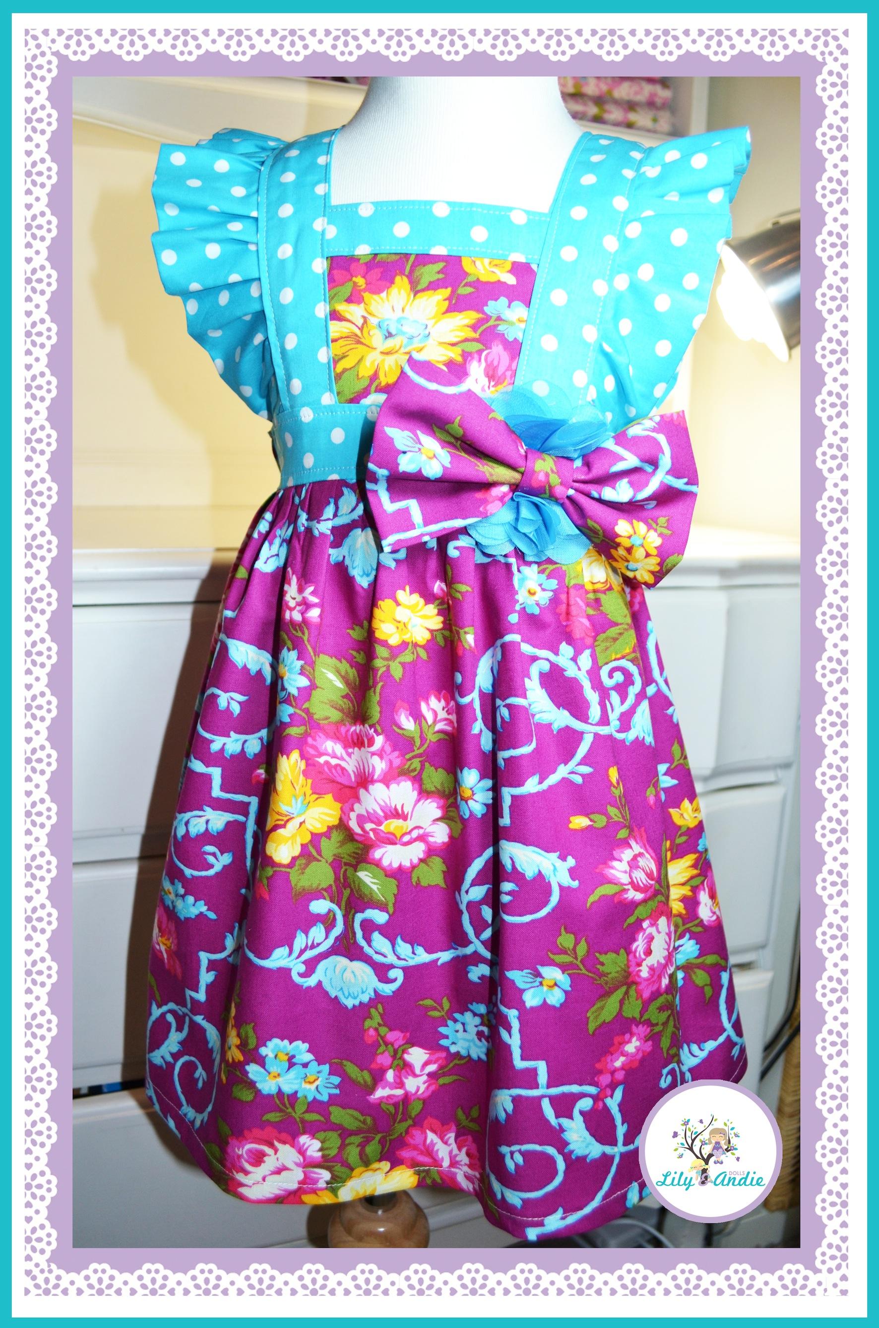L&A Dress 15.jpg