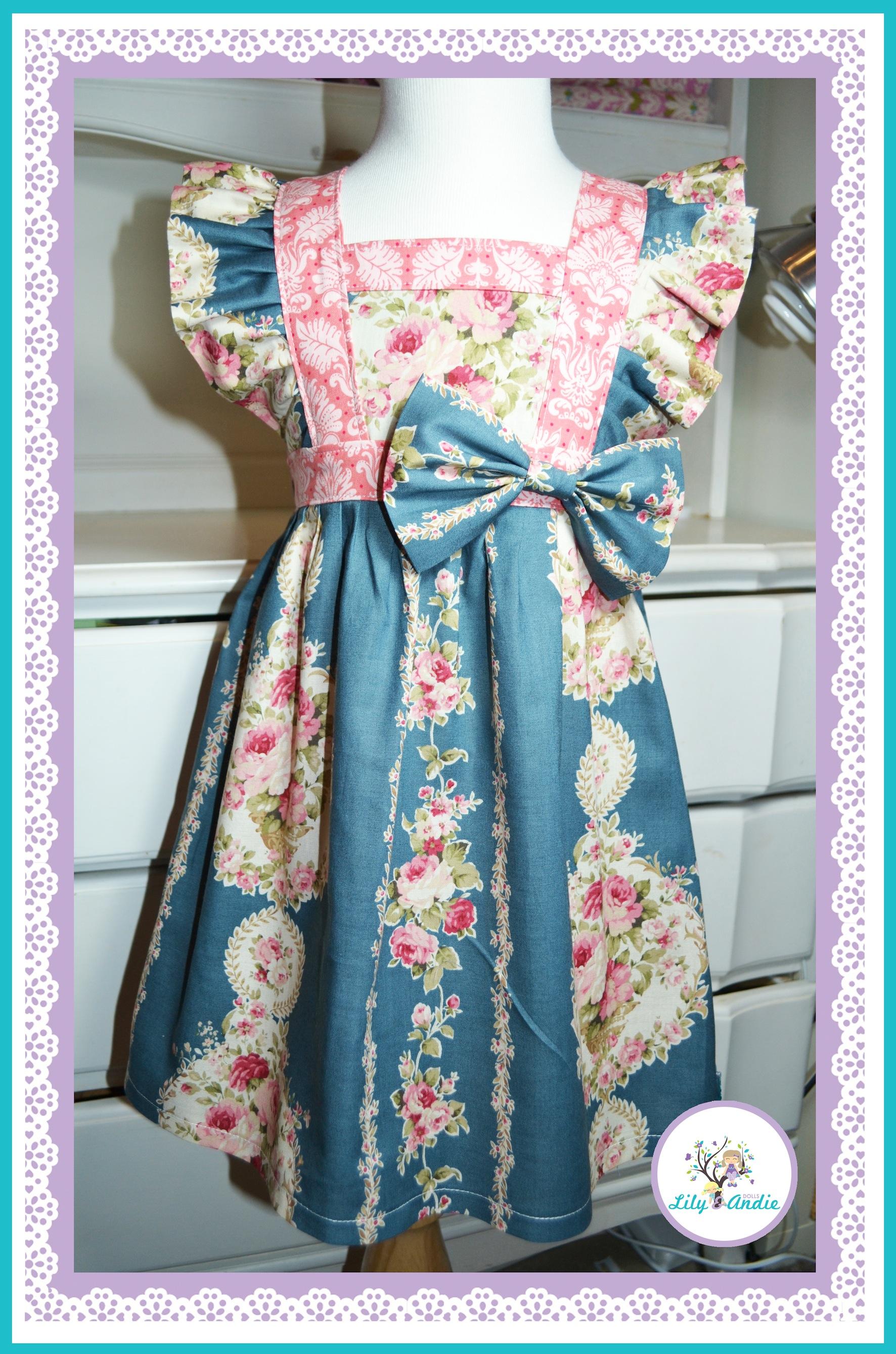 L&A Dress 18 s4.jpg