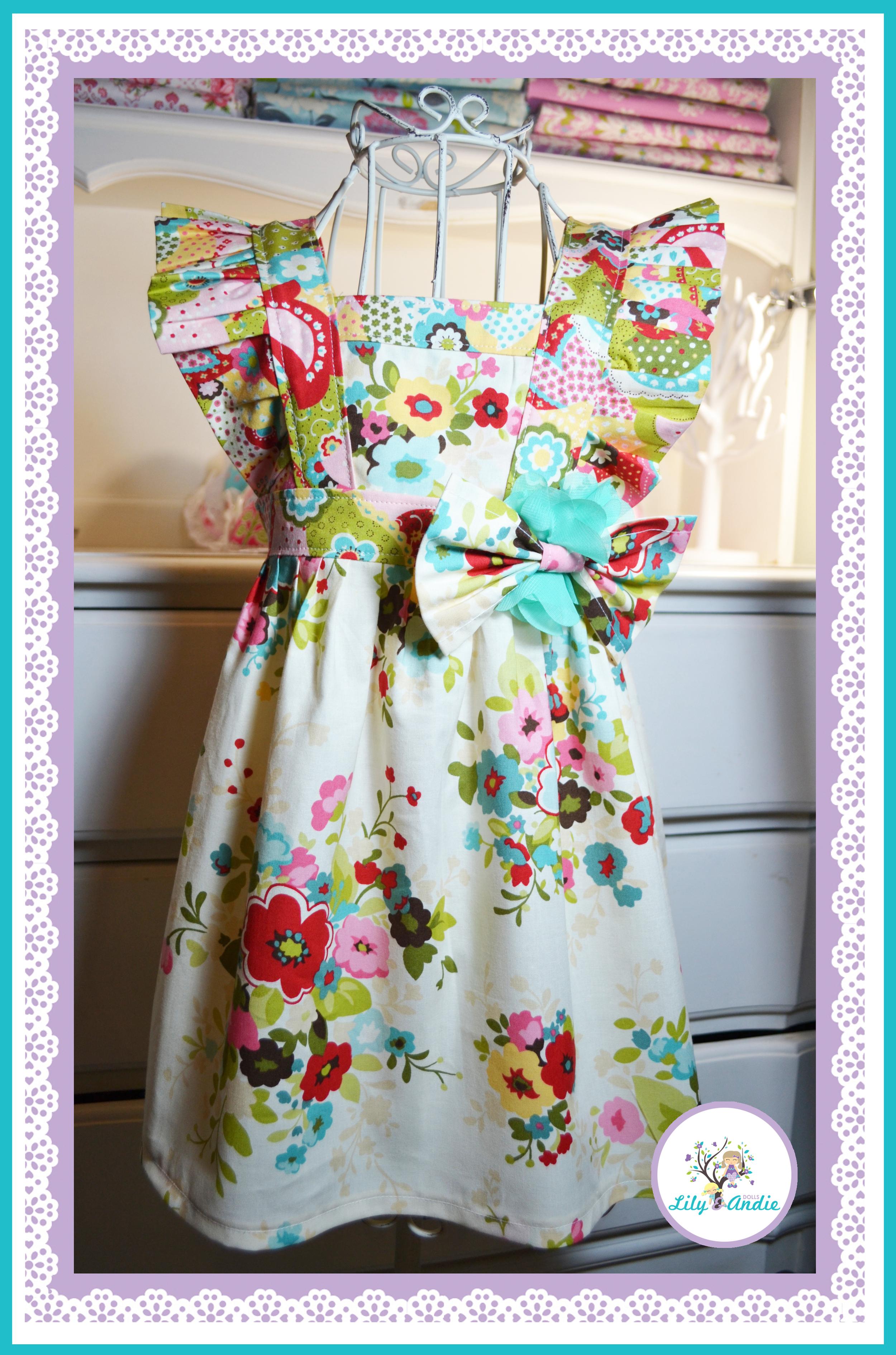 L&A Dress 7 Sophie.jpg