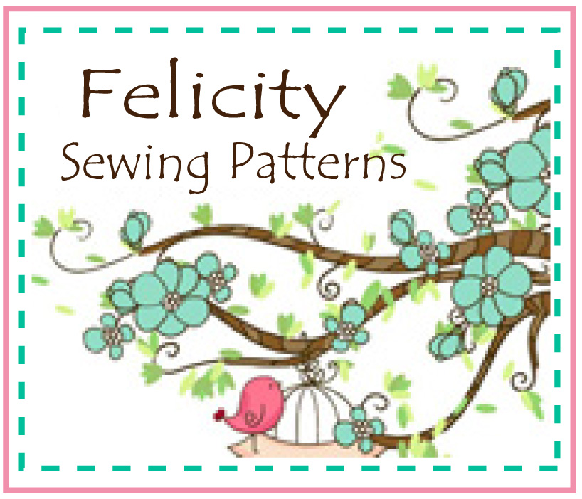 Felicity Sewing Patterns Grab Button Image.jpg
