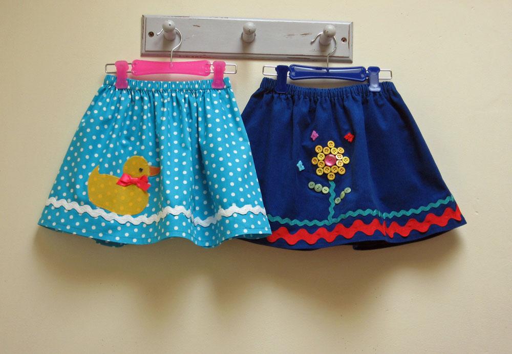 Duckie Skirt PDF Pattern.jpg