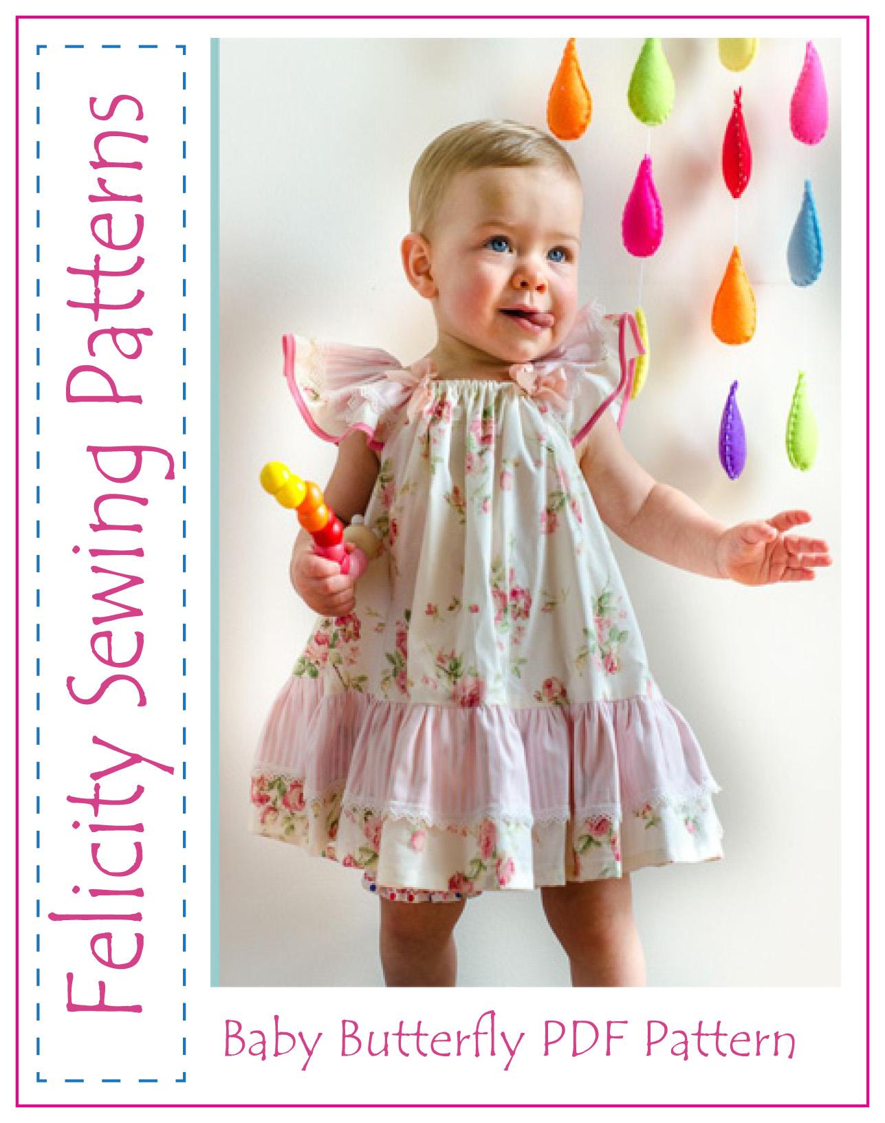 Felicity Sewing Patterns Baby Butterfly PDF Pattern.jpg