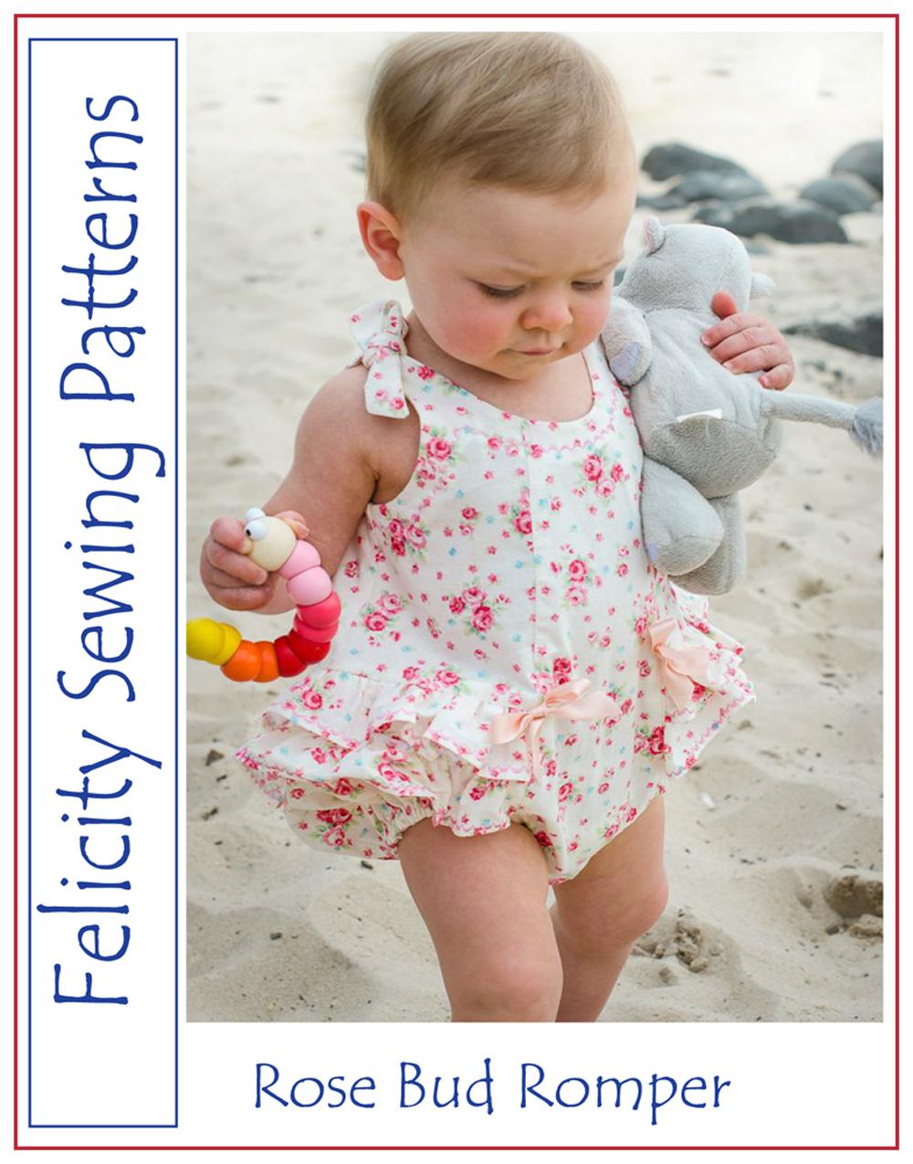 Felicity Sewing Patterns Rose Bud Romper PDF Pattern.jpg