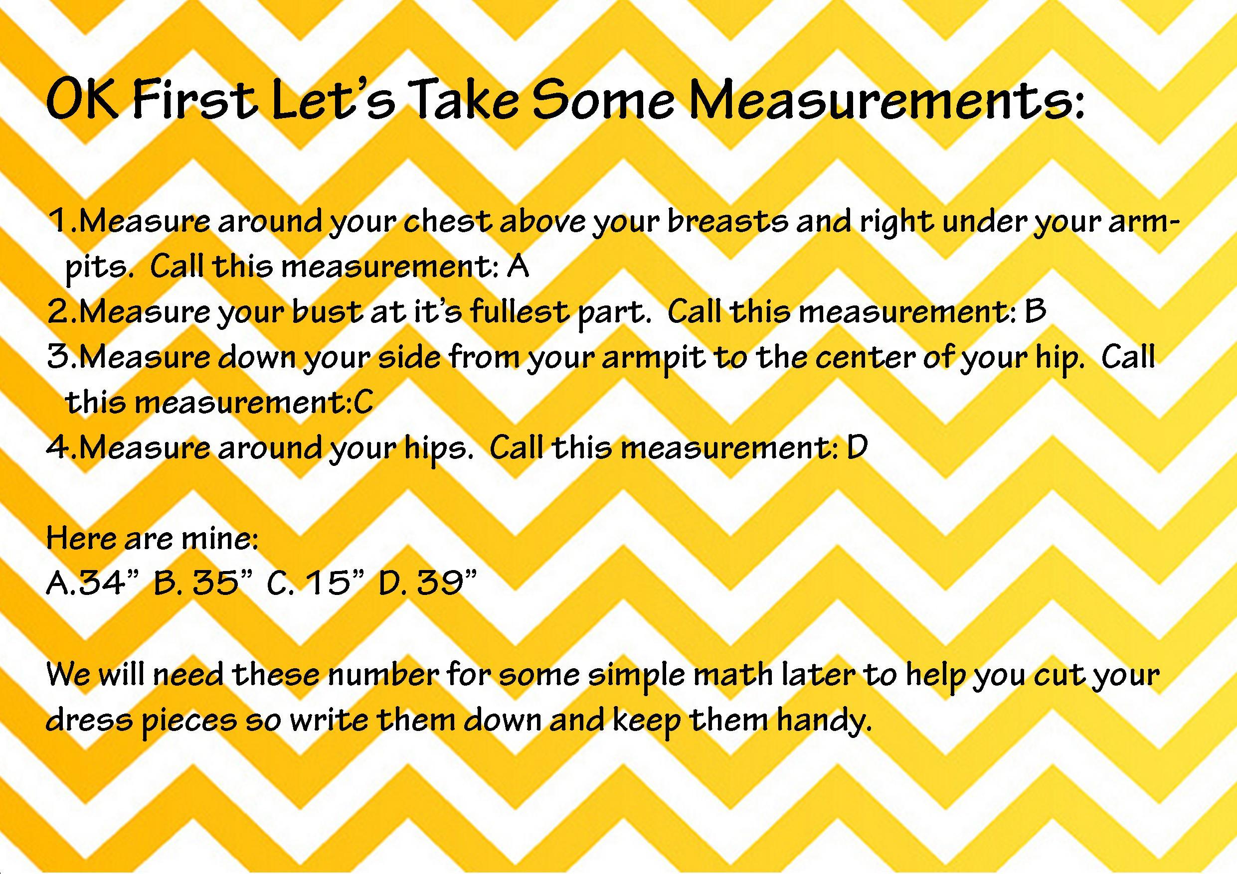Measurements (1).jpg