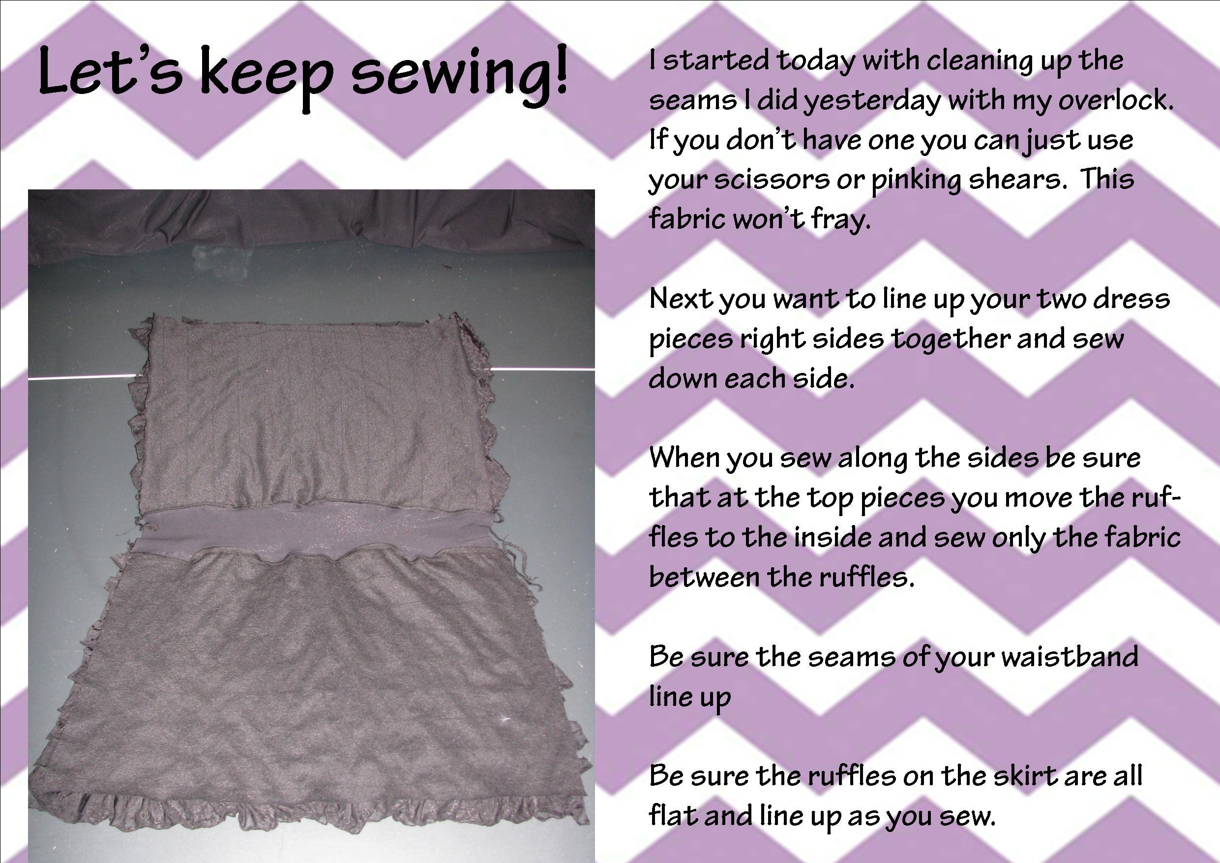 sewing3.jpg