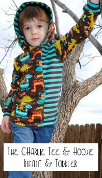 charlie hoodie.JPG