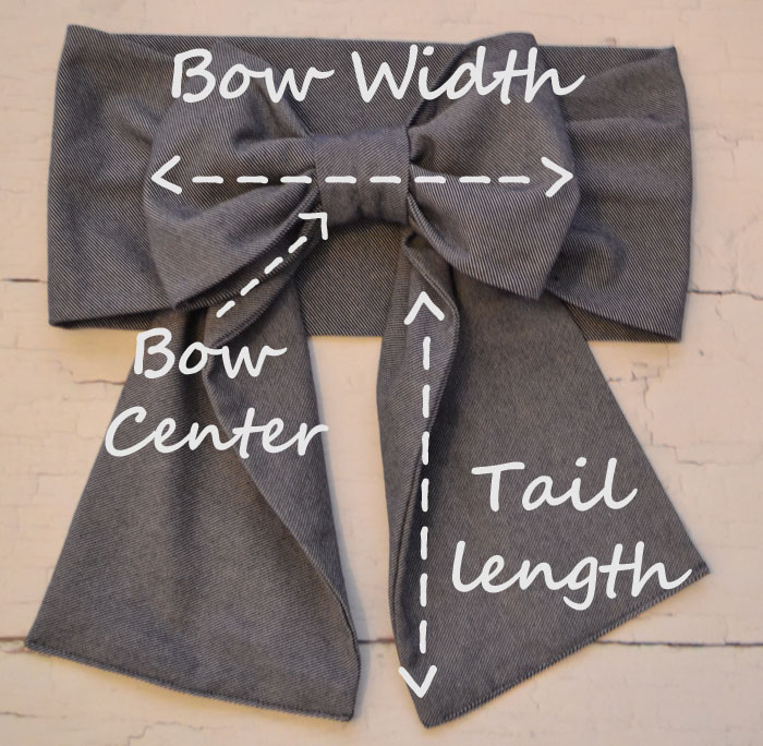 058002perfectbow.jpg