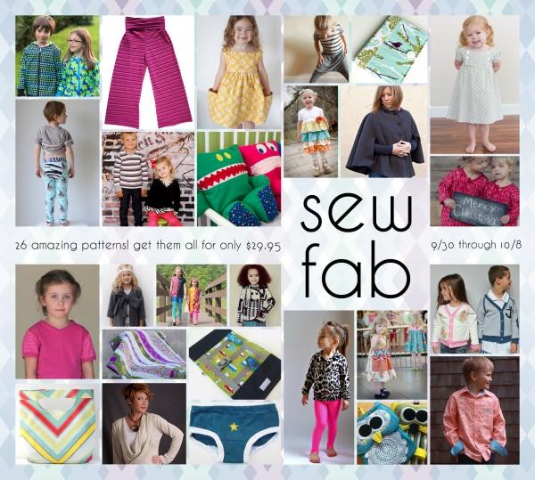Sew-Fab-F13-Collage-600x539.jpg