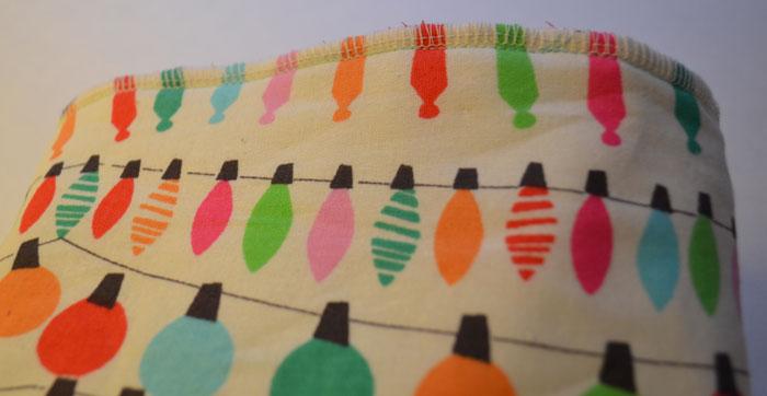 stocking046.jpg