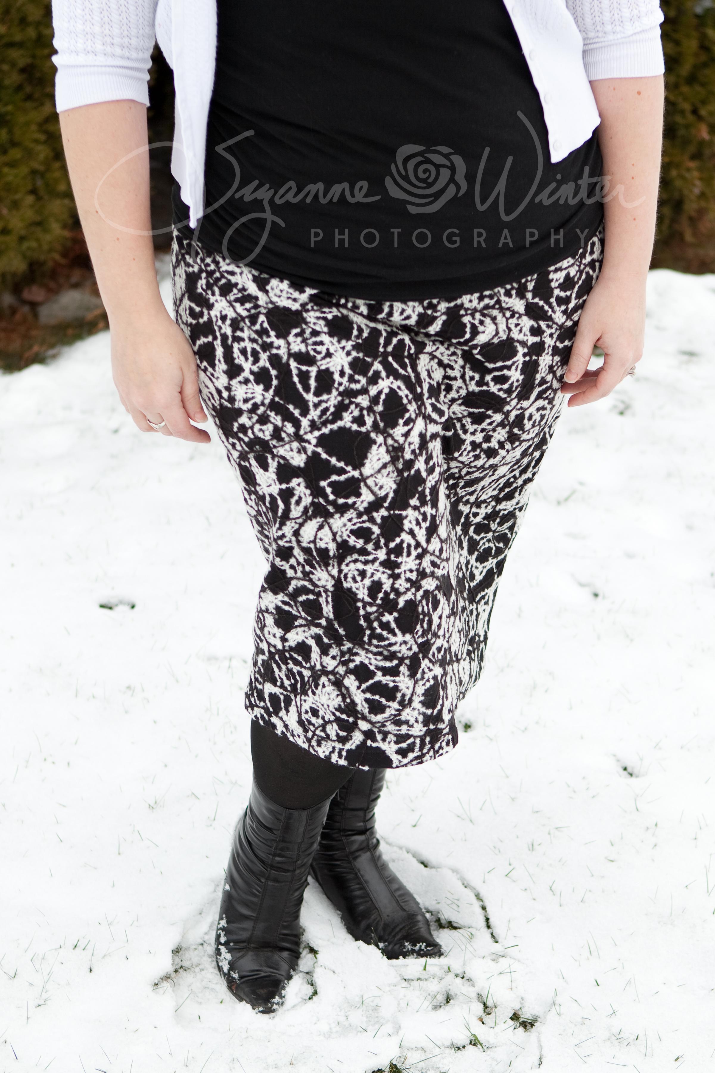 pencil skirt-1002a.jpg
