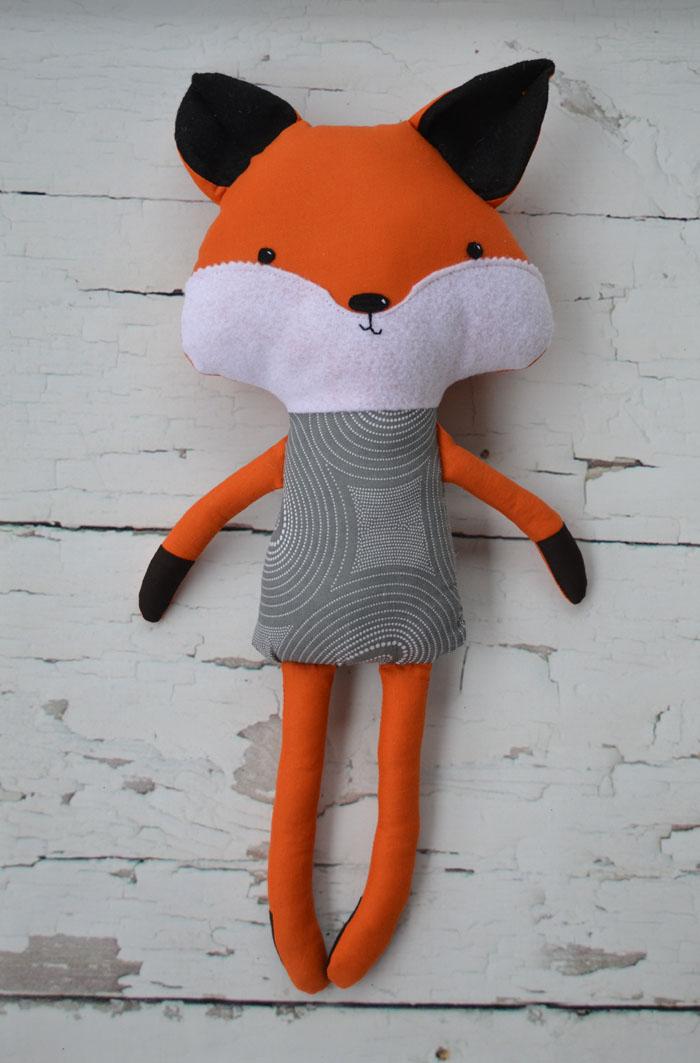 fox034.jpg