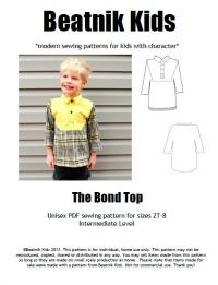 bond top cover button.jpg
