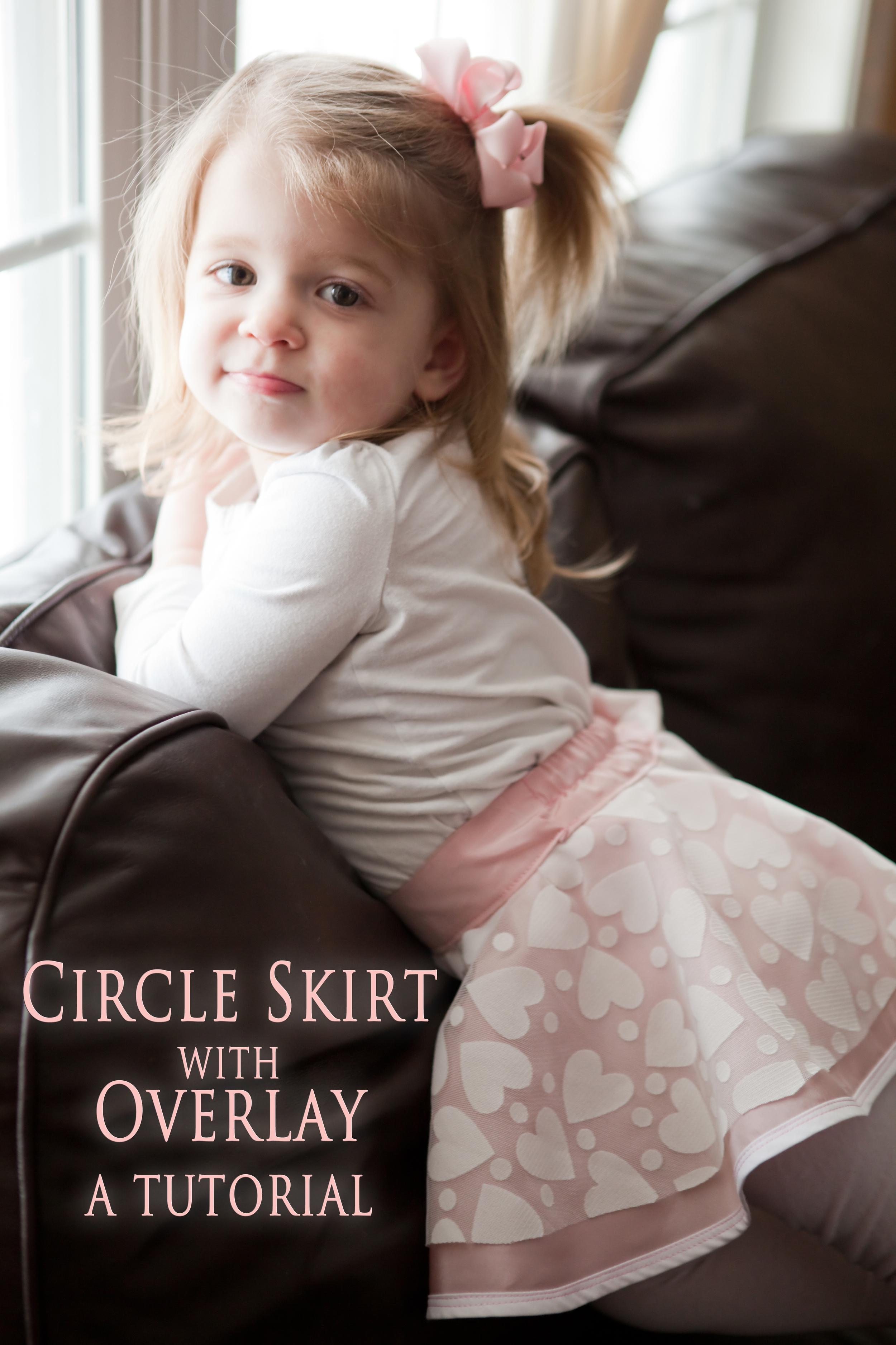 circle skirt tutorial.jpg