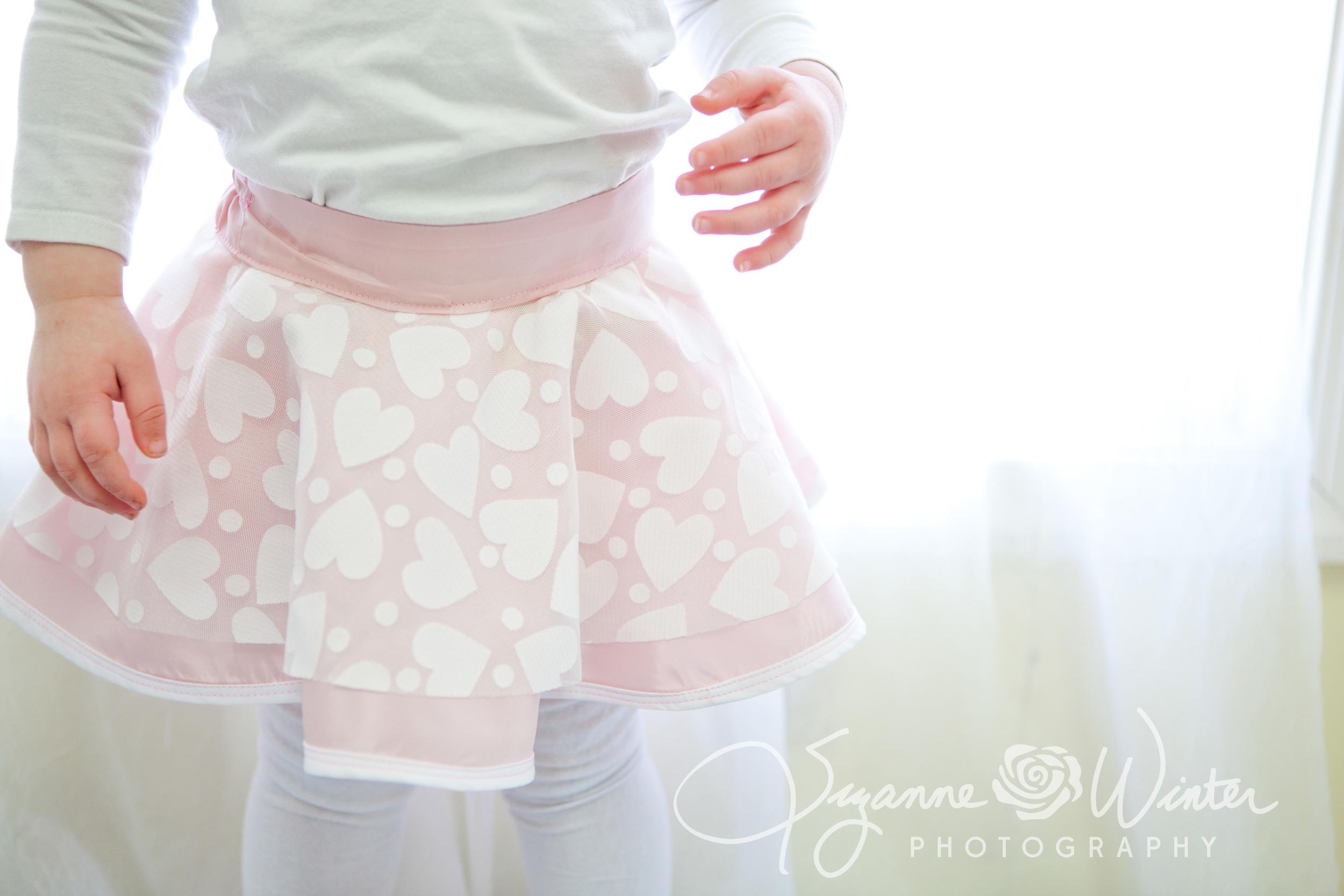 valentines skirt-1007a.jpg