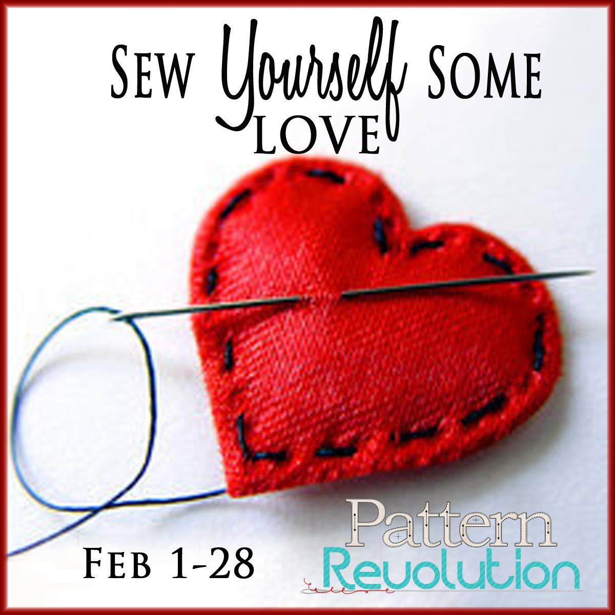 Sew Yourself SOme Love.jpg