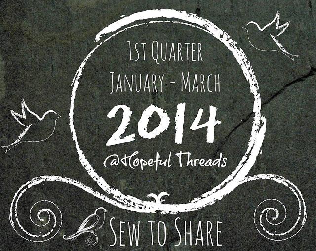 1st Quarter 2014.jpg