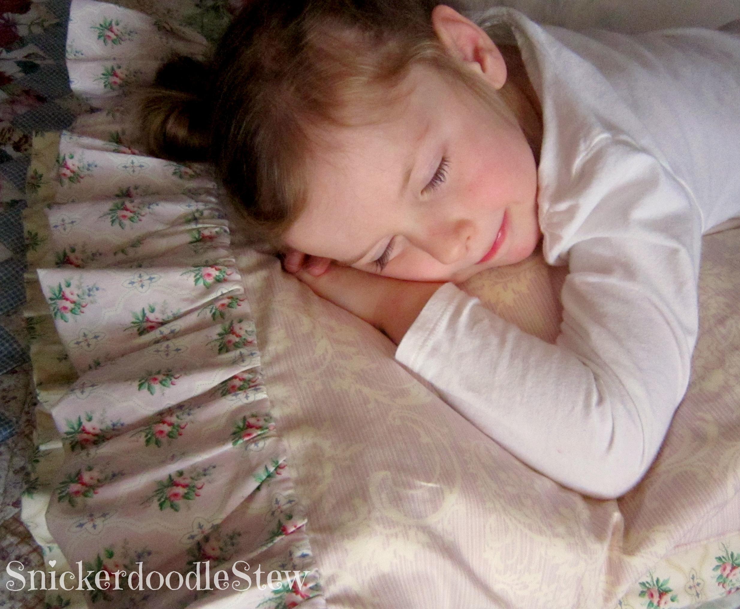 Ola Jane Pillowcase test 031WM.jpg