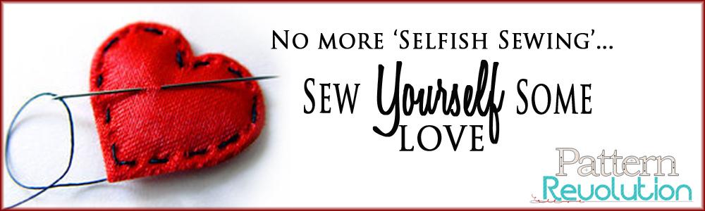 pledge banner sew love.jpg