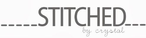 stitchedbanner4.jpeg