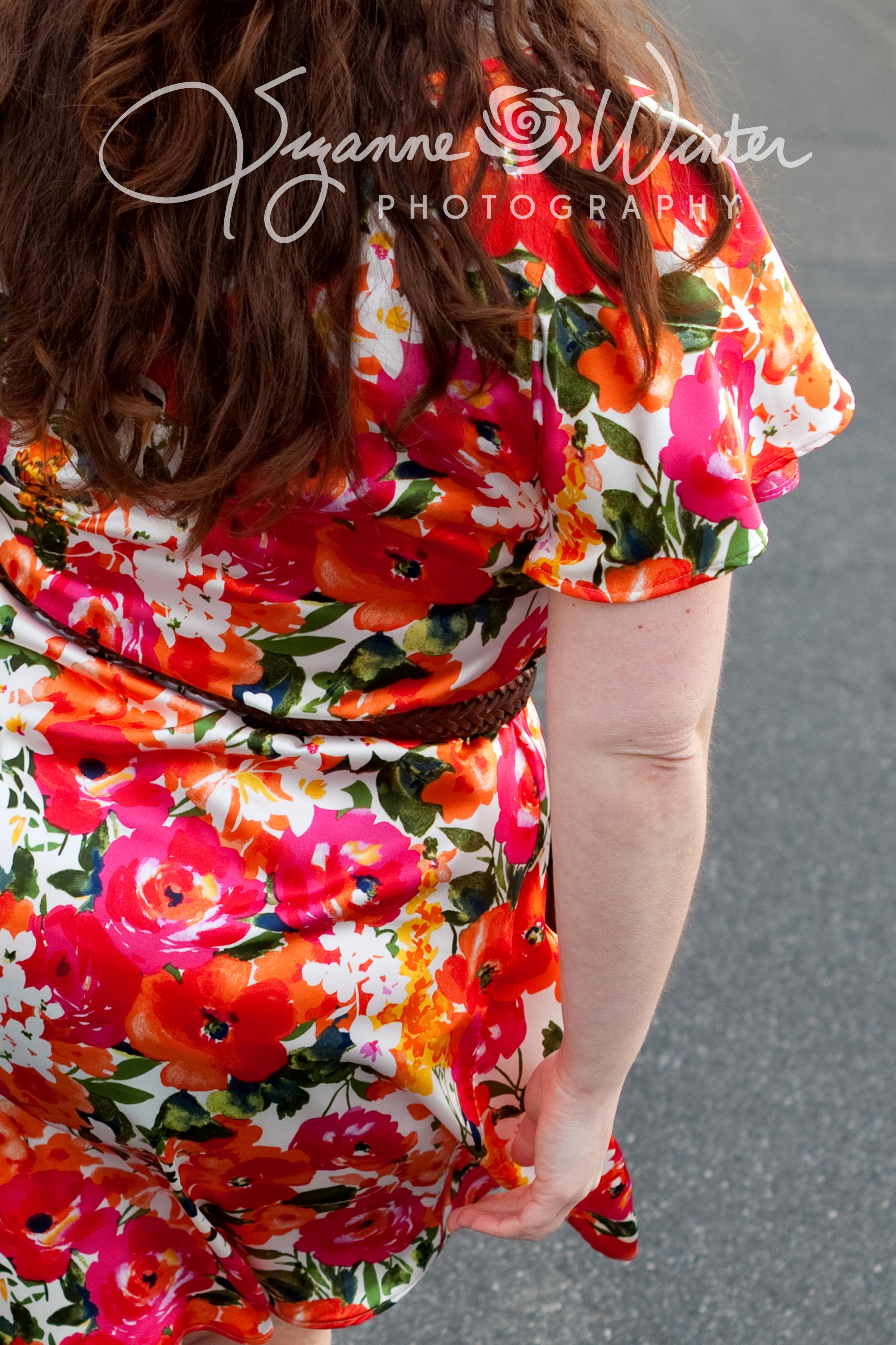 Date Night Dress-1007a.jpg