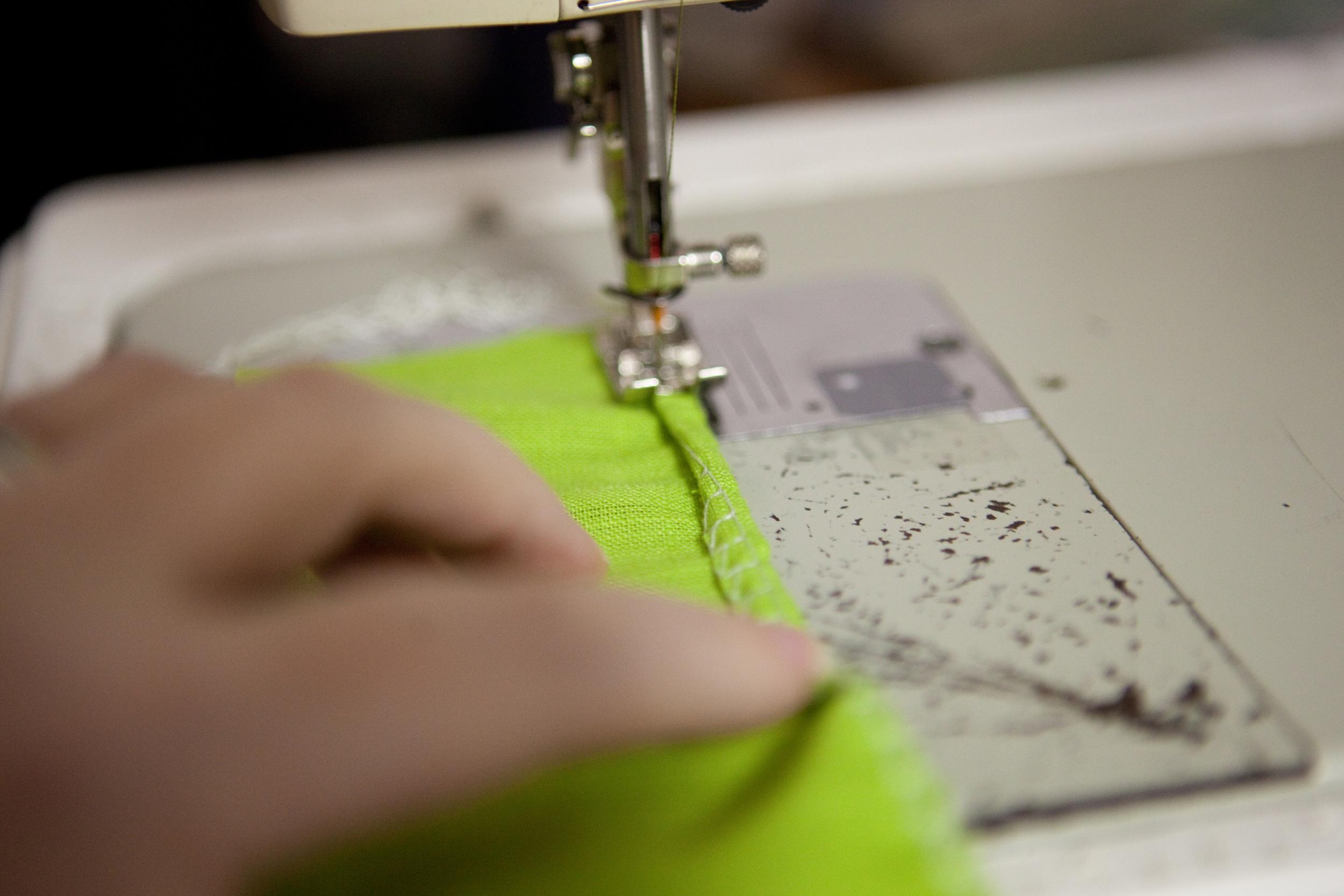 essential sewing-1002.jpg