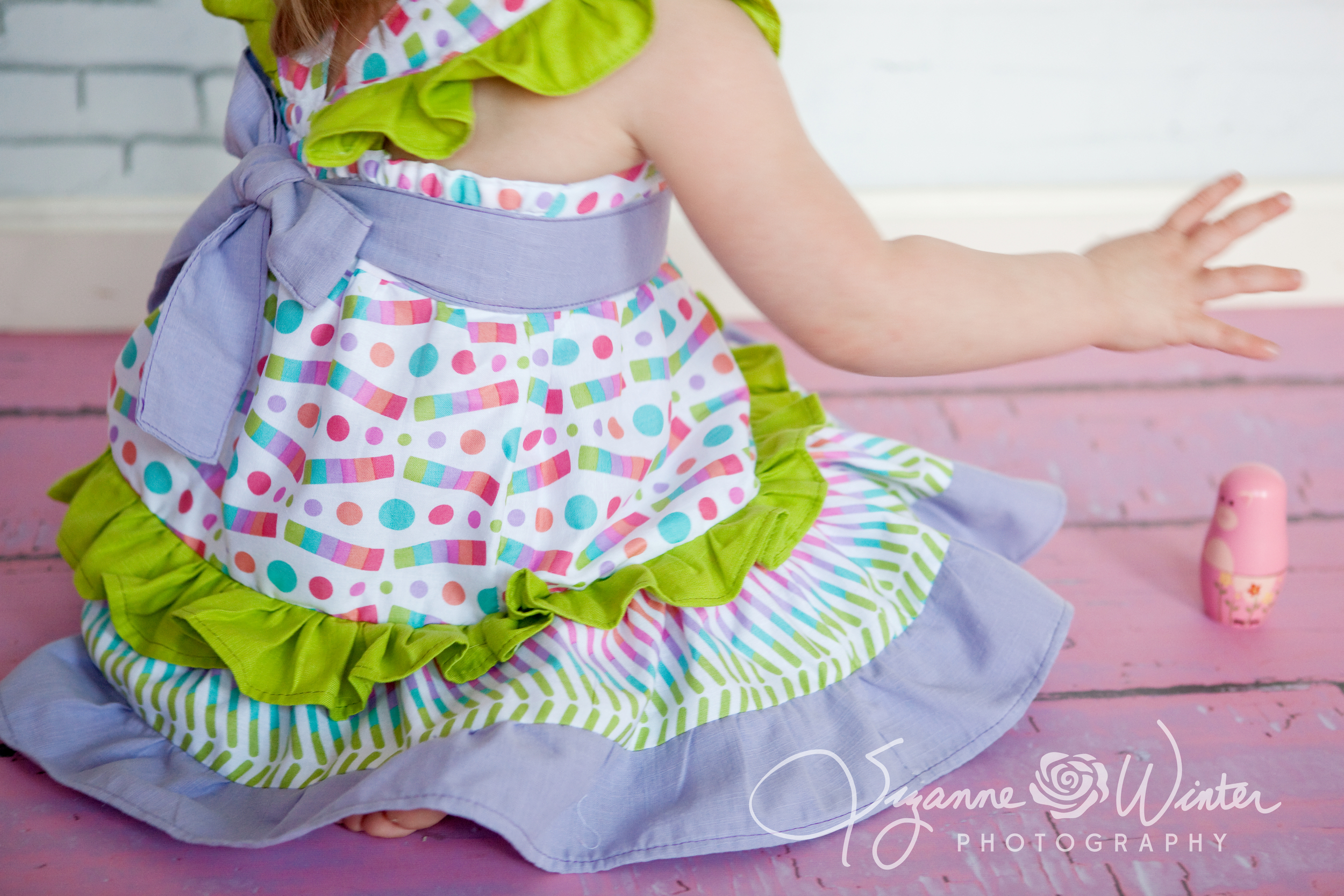 mR ruffle dress and vintage romper-1004a.jpg