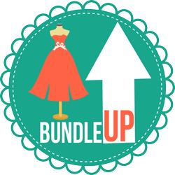BundleUpCirclepng250.png