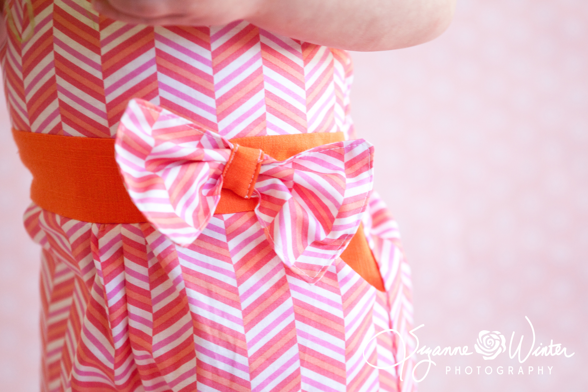 mR ruffle dress and vintage romper-1018A.jpg