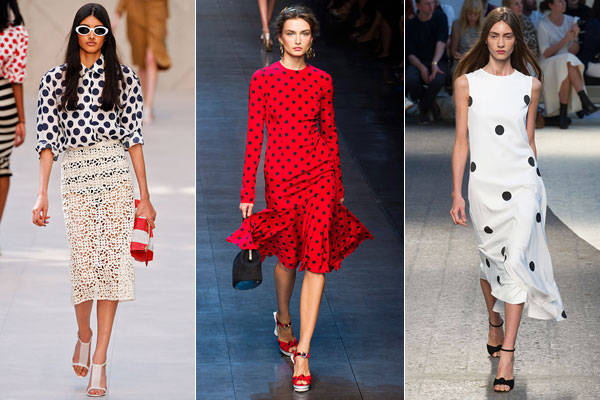 http://www.harpersbazaar.com/fashion/fashion-week/on-the-dot-spring-2014-three-is-a-trend#slide-9