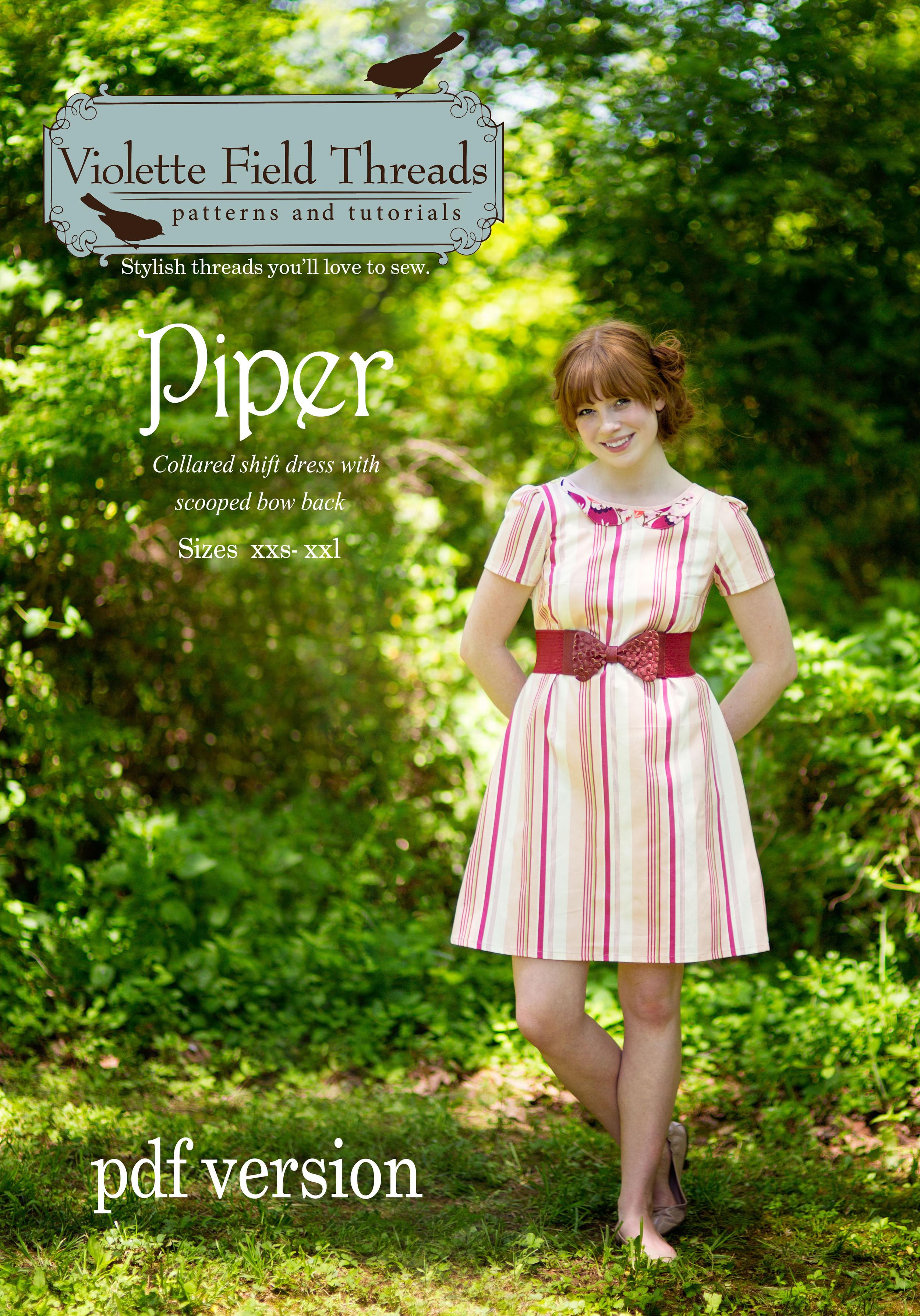 piper PDF cover.jpg