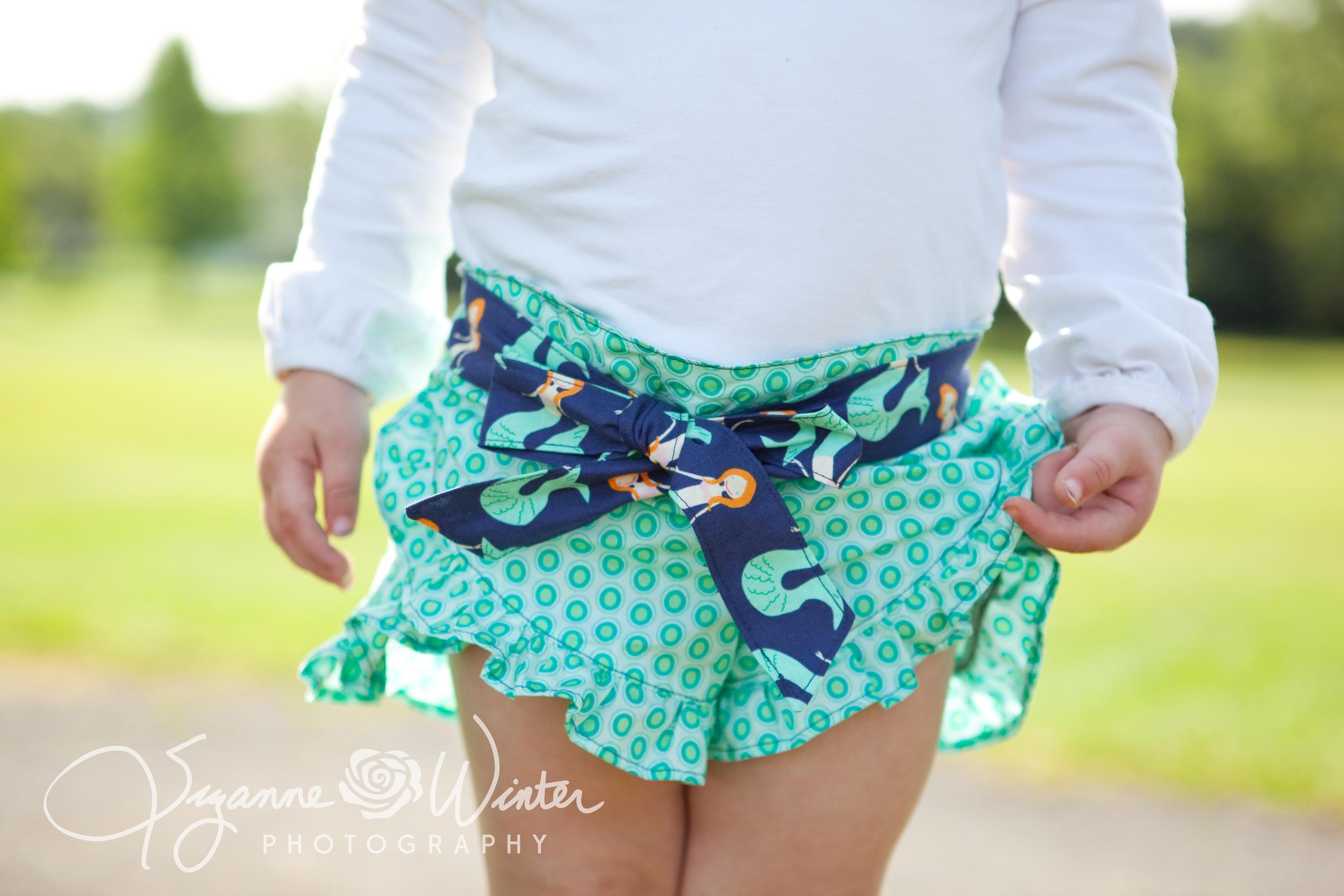 lolitta shorts-1003b.jpg