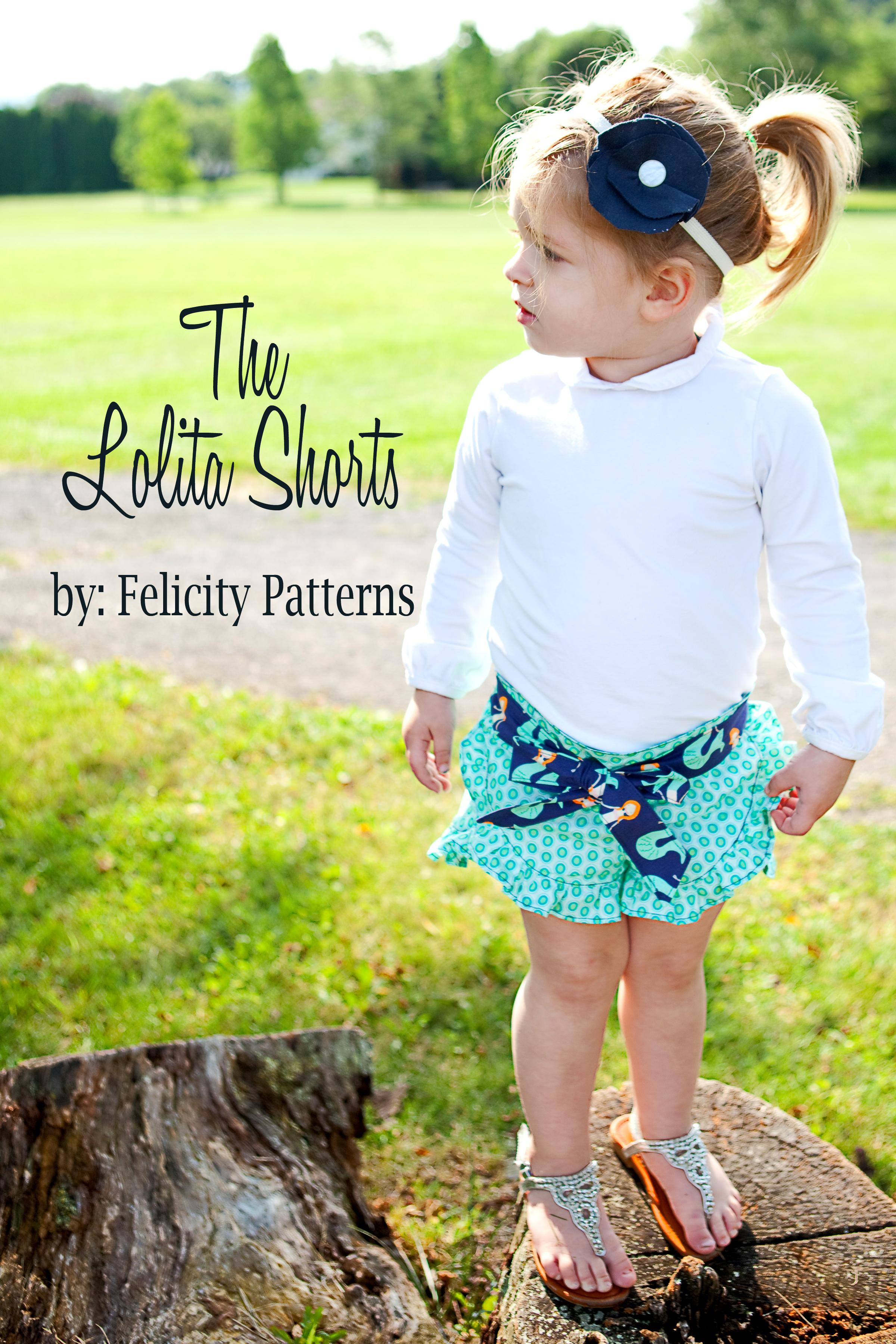 Lolita title.jpg