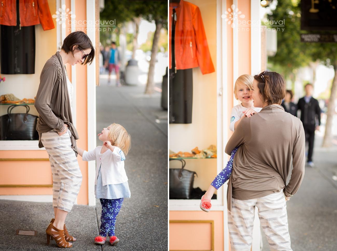 Fall 2014 Women's Fashion Trend: Relax Fit Pants | DIY pants by @  teachmefashionn in @  dearstella Ikat Stripes