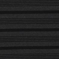 Banboo Rayon/Cotton Charcoal