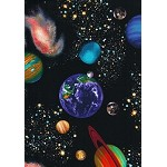 TImeless Treasure Solar System
