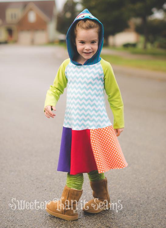 Rachel + Rainbow Dash = Happy Girl and Happy Mom