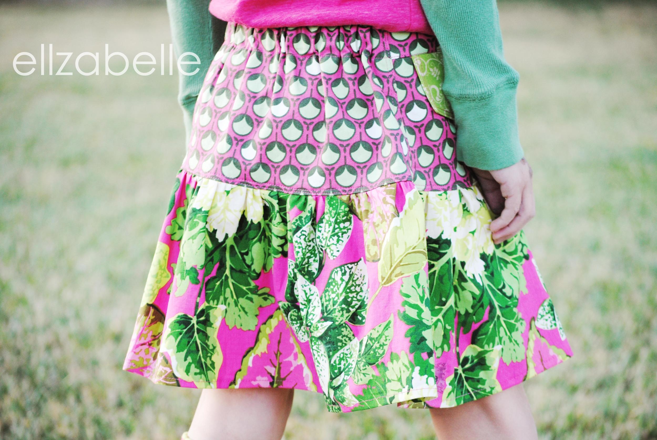 flip skirt3 edited ellzabelle.jpg