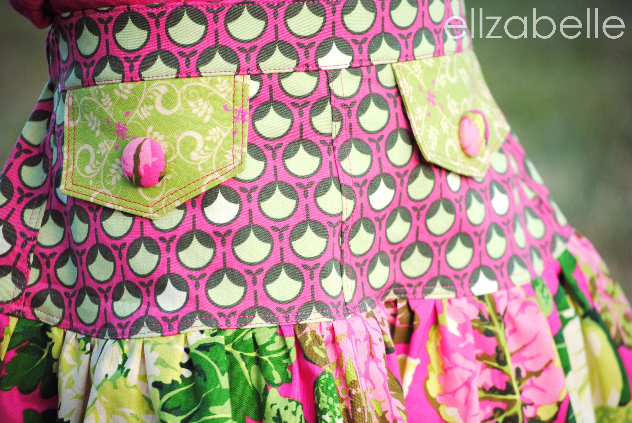 flip skirt edited ellzabelle.jpg