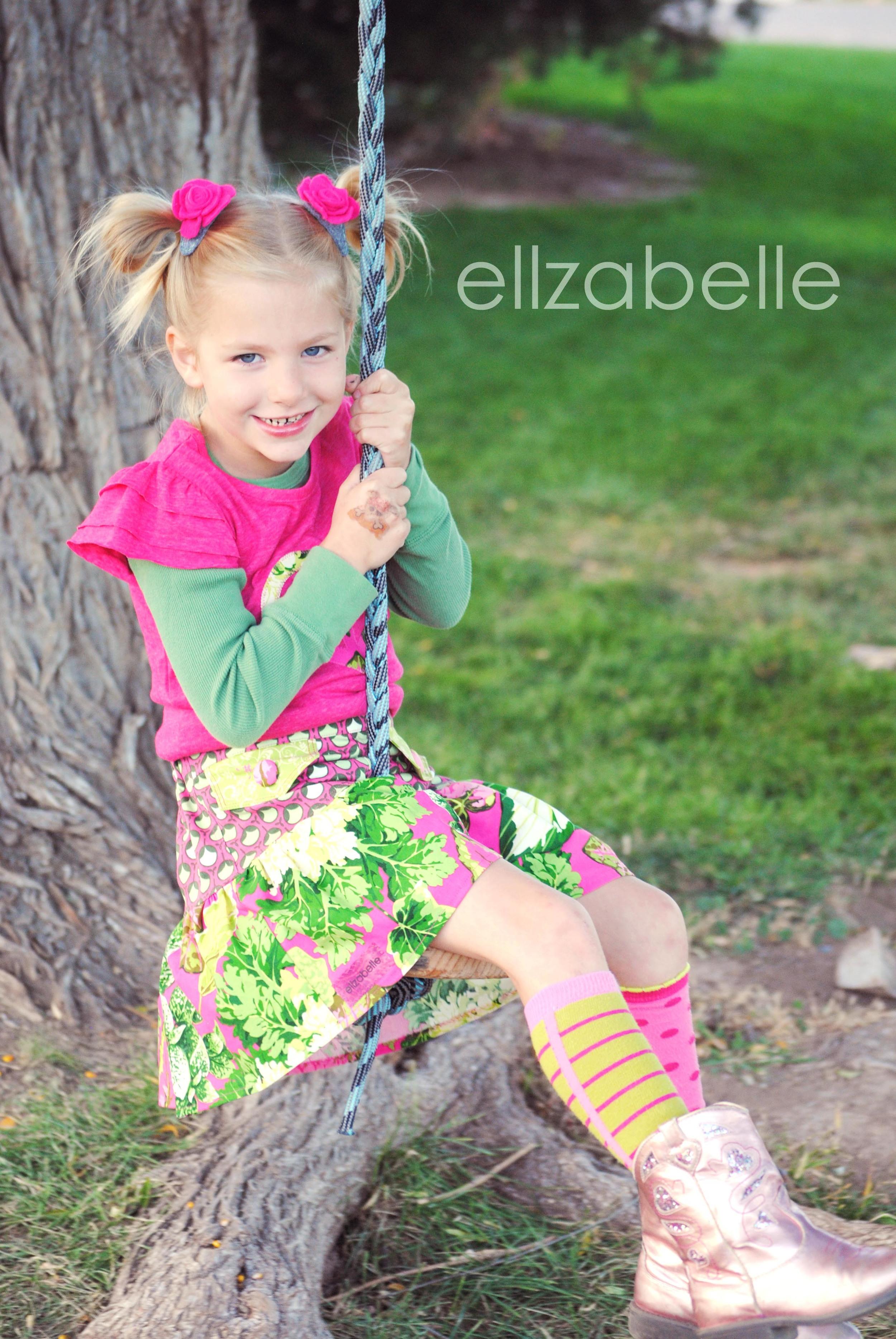 flip skirt4 edited ellzabelle.jpg