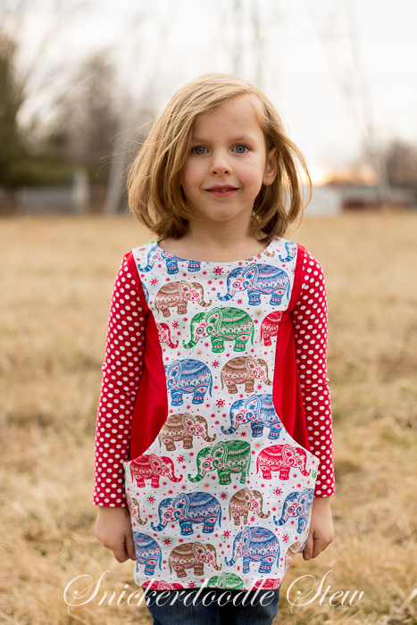 KNITorious Custom Printed Fabric Review- Pattern Revolution