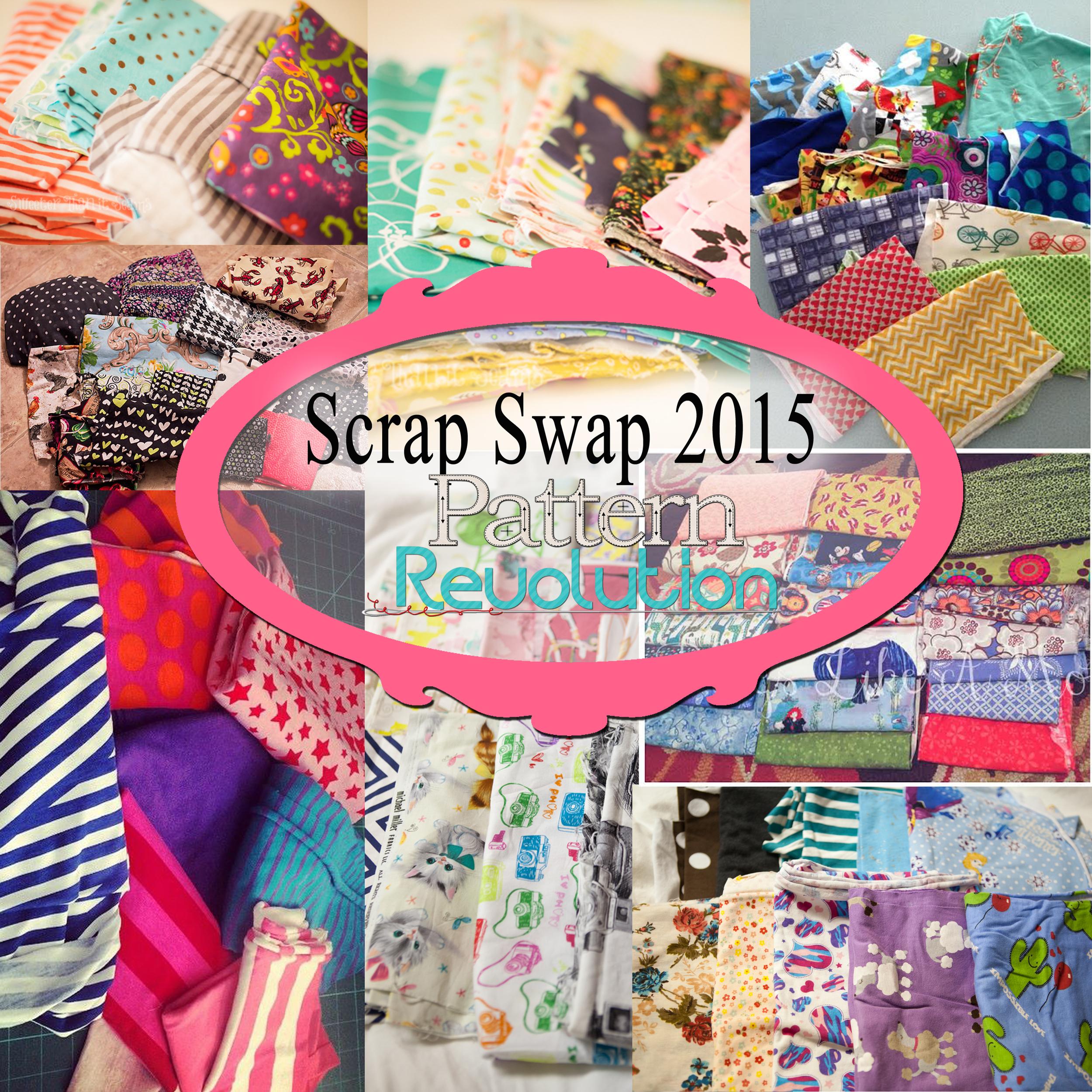 scrap swap.jpg