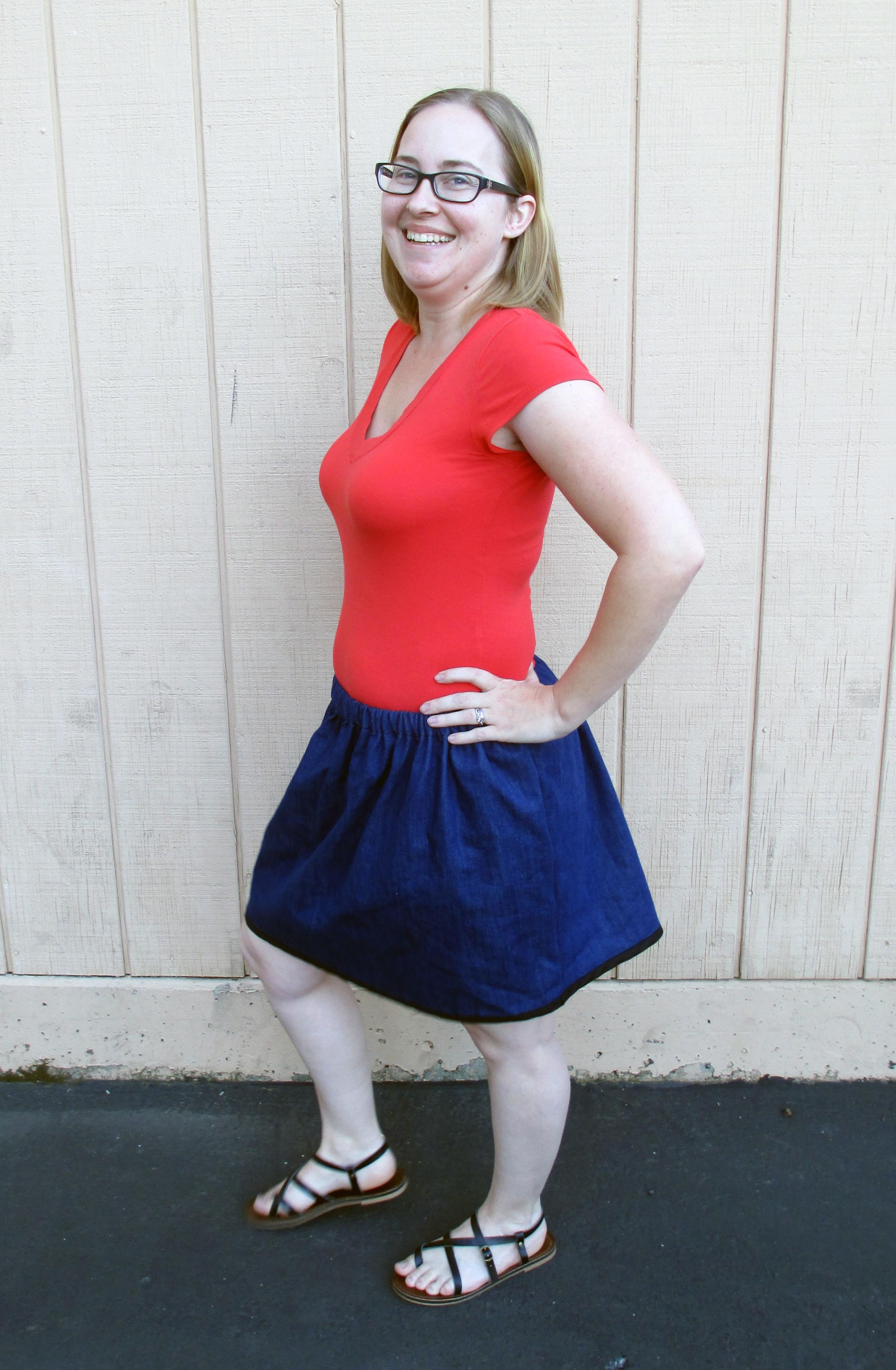 12 skirt short.jpg