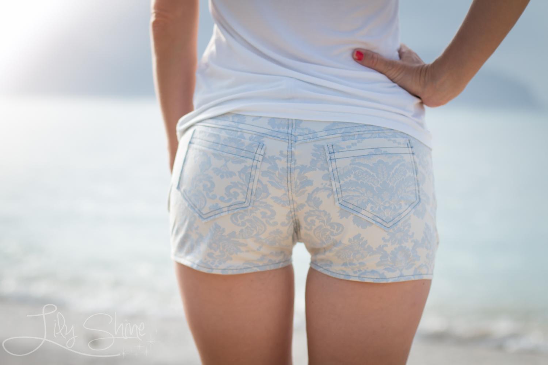 WWD Shorts-3.jpg