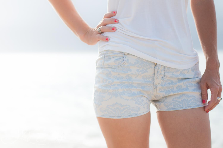 WWD Shorts-2.jpg