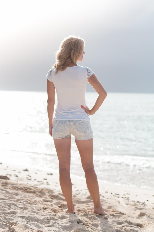 WWD Shorts-4.jpg
